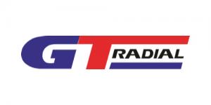 GT Radial